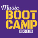 LSU School of Music Boot Camp