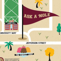 Ask a 'Nole: Move-In Directions