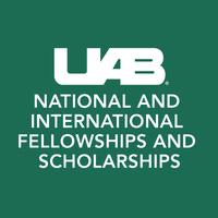 Goldwater Scholarship Internal Deadline