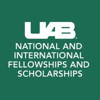 Beineke Scholarship Internal Deadline