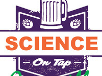 """Science on Tap GREENVILLE - Erin Wamsley, """"The Science of Dreams"""""""