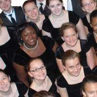 City Singers Youth Choirs