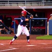 Softball Summer Pitching and Catching Camp