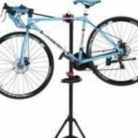 Bicycle Maintenance Class