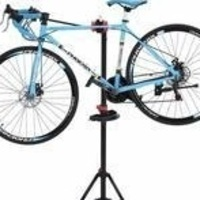 Bicycle Winter Class