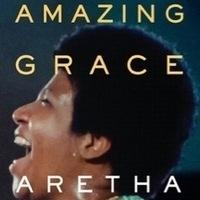 FILMUSIC Festival: Amazing Grace