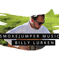 SmokeJumper Music: Billy Lurken