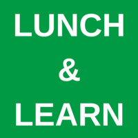 Lunch & Learn: Heritage Month Celebrations