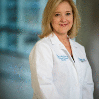 """Infectious Diseases and Geographic Medicine Grand Rounds:  """"Rabies in Solid Organ Transplantation"""" by Dr. Cristie Columbus"""
