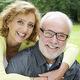 Understanding Alzheimer's & Dementia