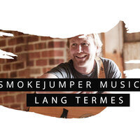 SmokeJumper Music Lang Termes