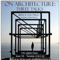 Architecture Presentation