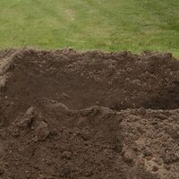 """Soil - The """"Dirty"""" Little Secret to Successful Gardening"""