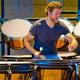 Cabrillo Festival Open Rehearsals