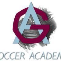 Adam Godwin Soccer Academy