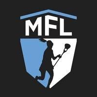 Major Force Lacrosse Camp