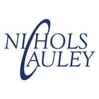 Nichols, Cauley & Associates, LLC Information Session