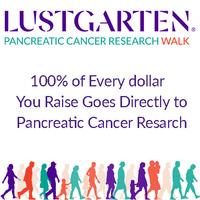 2019 Lustgarten Walk—Howard County