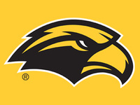 Football | Southern Miss vs. South Alabama