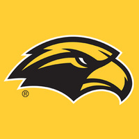 Football | Southern Miss at Liberty