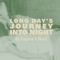 Oberlin Summer Theater Festival: Long Day's Journey Into the Night