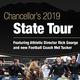 Chancellor's 2019 State Tour: Oskar Blues in Longmont