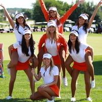11th Annual Lags Memorial Golf Tournament Fundraiser: Give a Hoot for Self-Help International