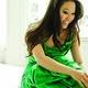Sarah Chang, violin and Julio Elizalde, piano