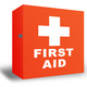 Learn to Save a Life: First Aid Training