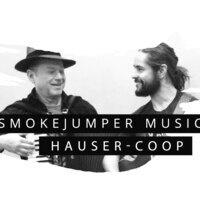 SmokeJumper Music: Hauser-Coop
