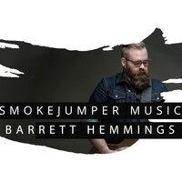 SmokeJumper Music: Barrett Hemmings