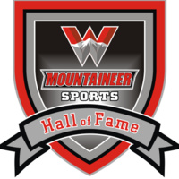 Mountaineer Sports Hall of Fame