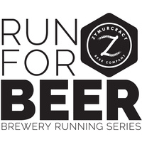 Beer Run - Zymurcracy Brewing Co.