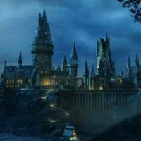 Hogwarts Orientation