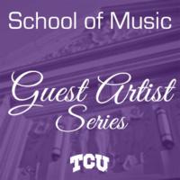 Guest Artist Series: John Romero, trombone