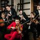 CANCELLED: Concert: Philharmonix