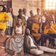 POSTPONED: The Kingdom Choir