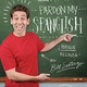 Bill Santiago:  Pardon My Spanglish