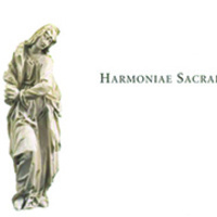 Harmonie Sacrae: KSO at St. Joseph Church