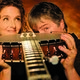 POSTPONED: Concert: Bela Fleck and Abigail Washburn