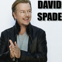 David Spade