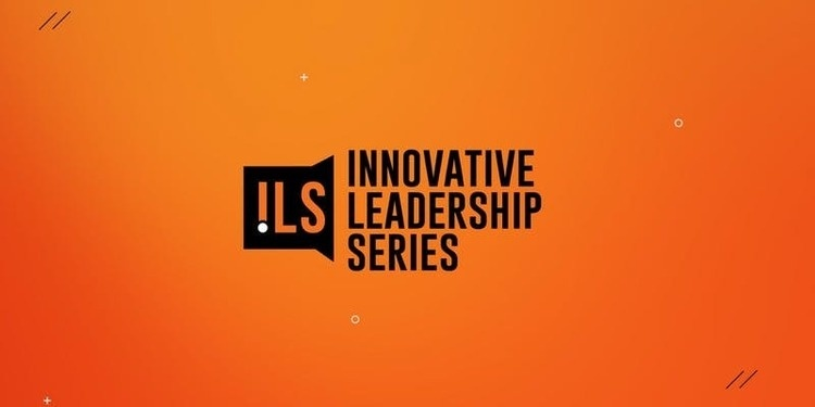 Innovative Leadership Series: Zachary Brewster