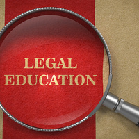 Revisiting Langdell: Legal Education Reform and the Lawyer's Craft