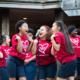 Rosie's Theater Kids - Summer Celebration