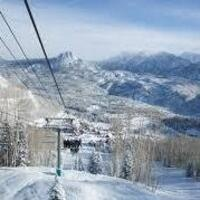 Steaboat Ski & Snowboard