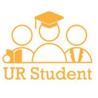 UR Student Hands-on Morning Session