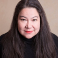 Notations: Brenda Shaughnessy | Zoellner Arts Center