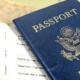 International Student Work Clearance (mandatory)