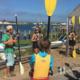 Kayak & Paddleboard Adventure