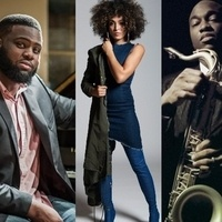 Blue Note Records 80th Birthday Celebration: The State of Jazz featuring Kandace Springs, James Carter and James Francies